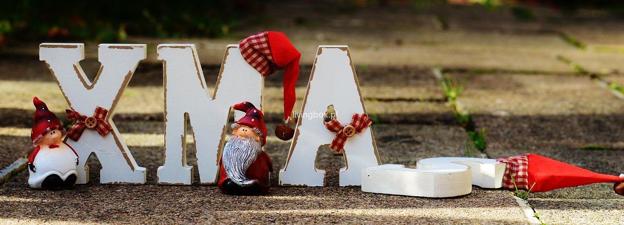 christmas-1037154_1280