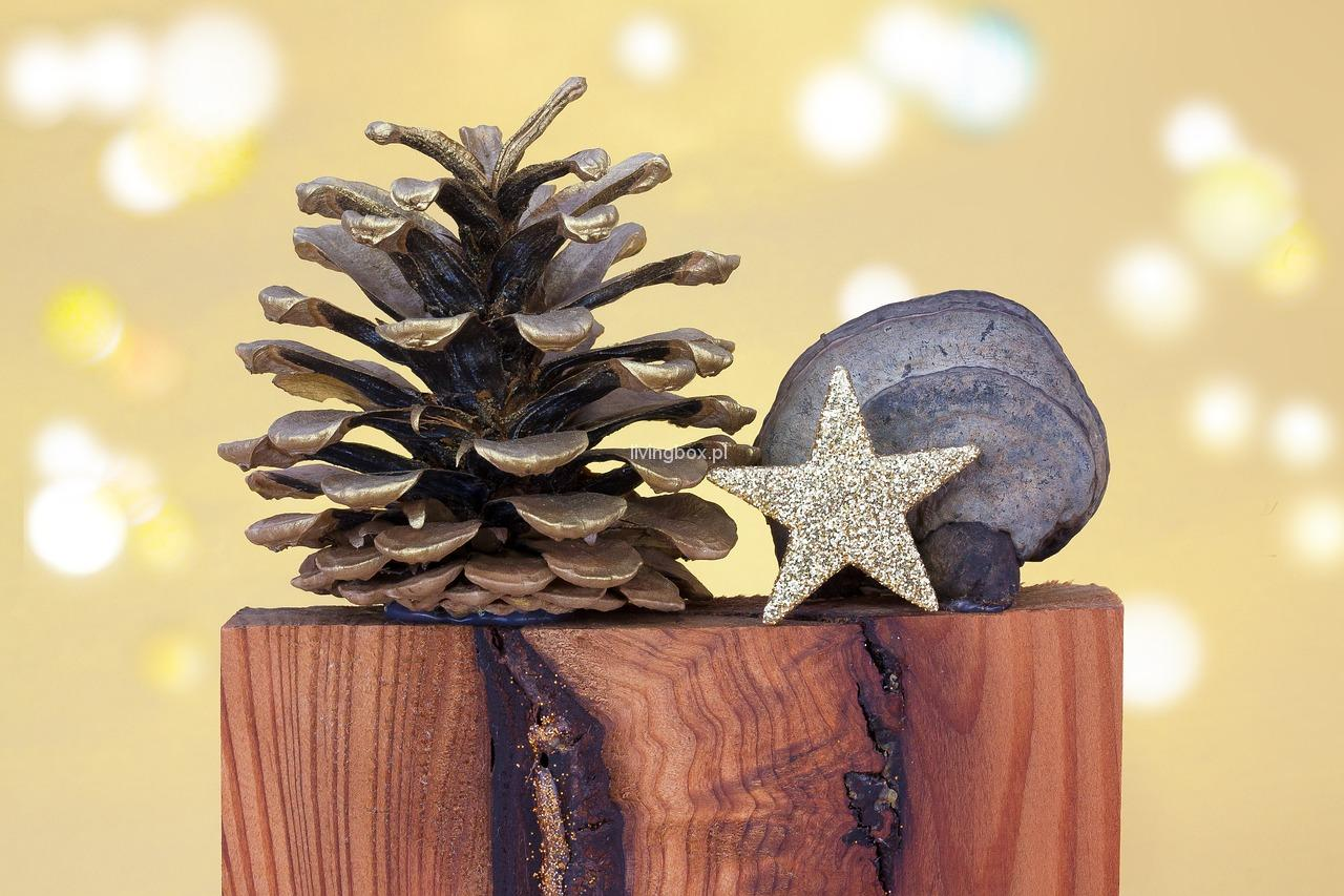christmas-1069971_1280