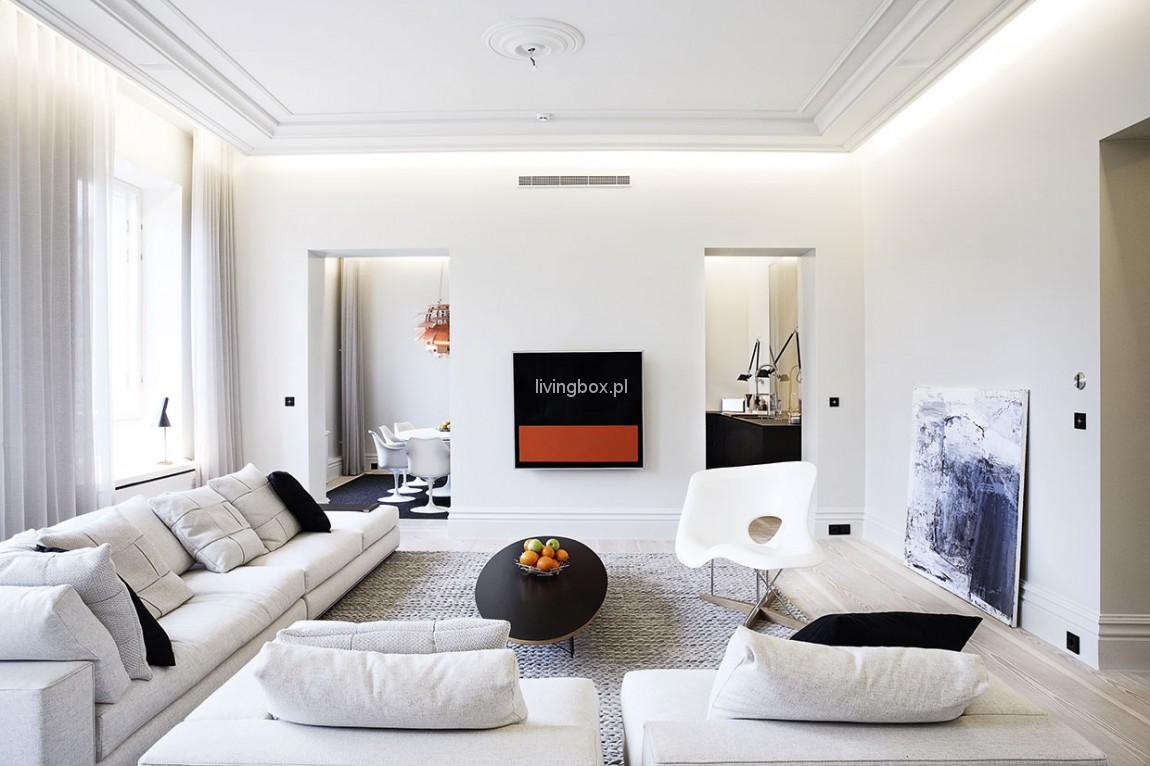 Apartment-Bulevardi-1-02-1150x766