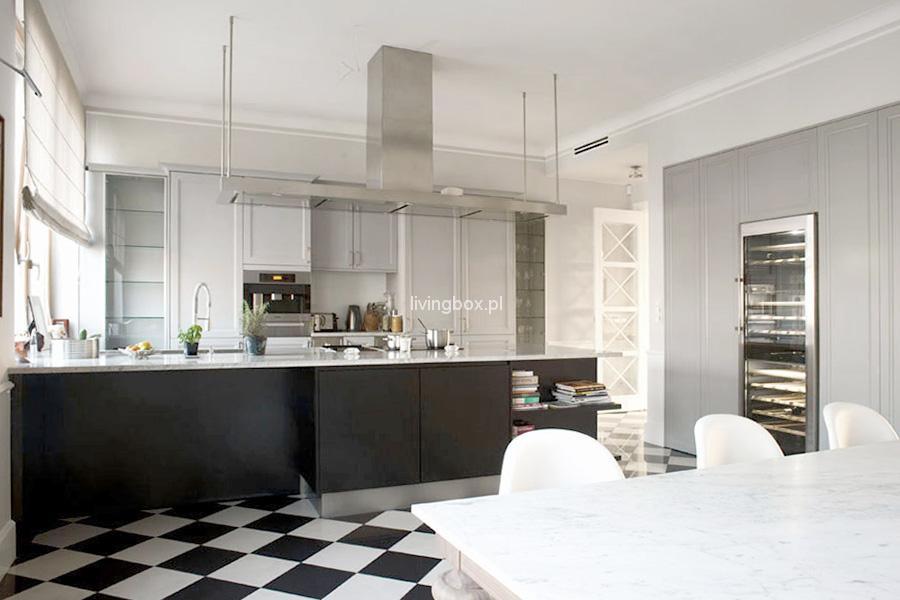 kuchnia otwarta 5 homesquare_pl