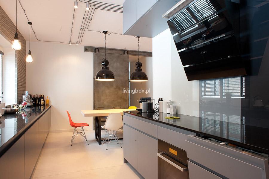kuchnia otwarta 6 homesquare_pl