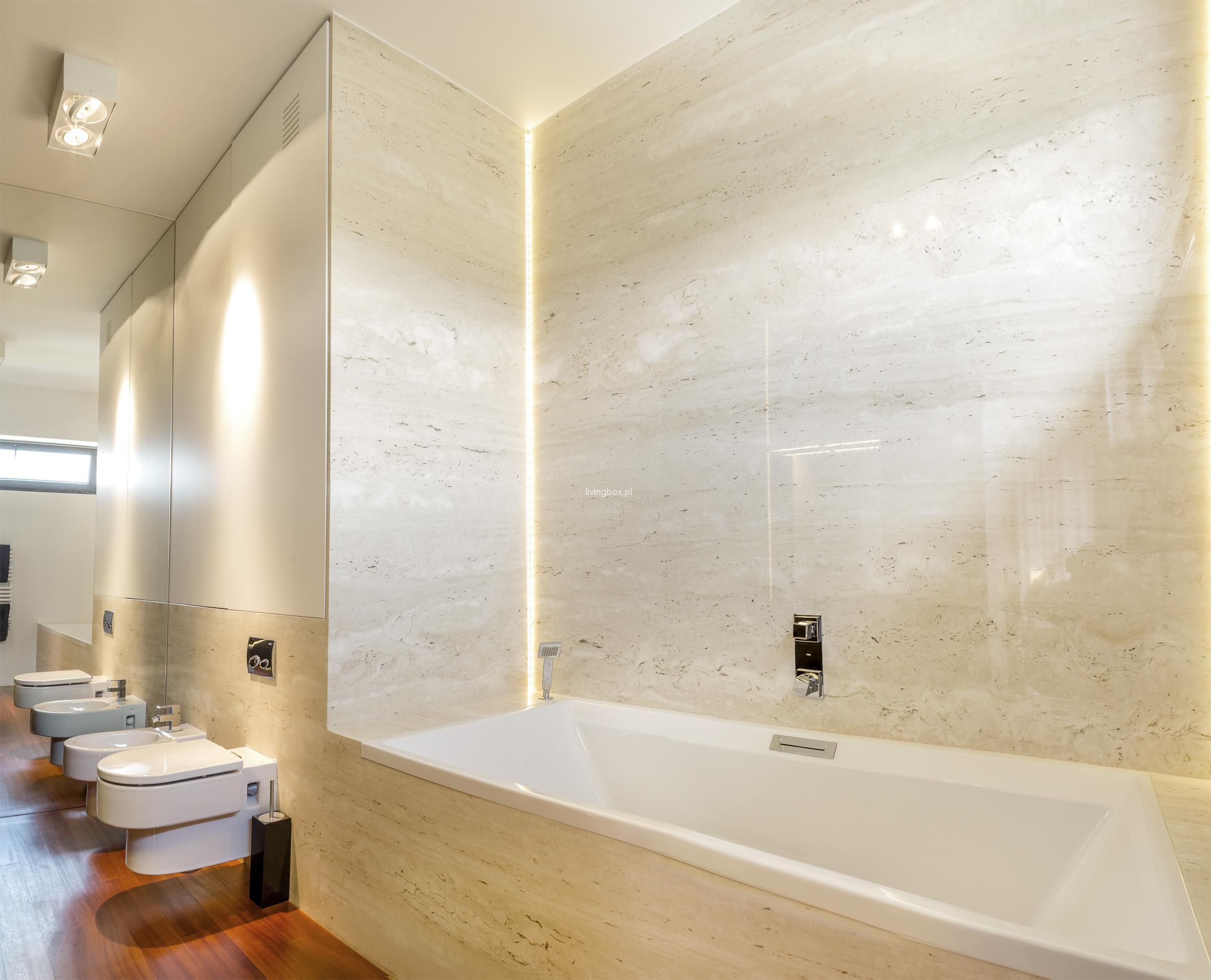 łazienka 5