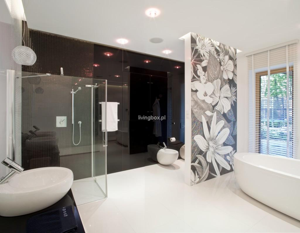 Na rozdrożu między wanną a prysznicem