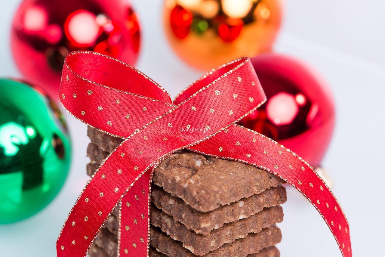 christmas-1061093_1280