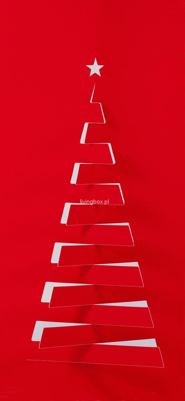 christmas-decorations-567817_1280