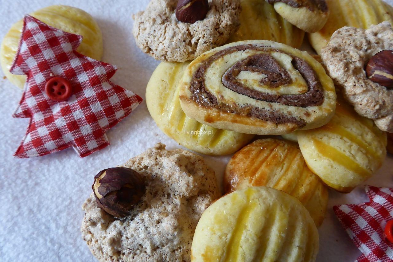 pastries-560725_1280
