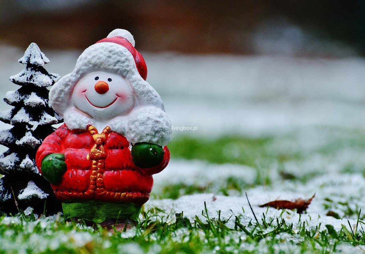 snow-man-1061526_1280