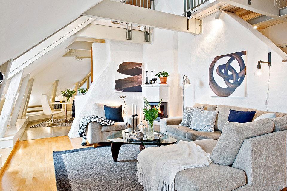 Attic-Apartment-in-the-Center-of-Gothenburg-05
