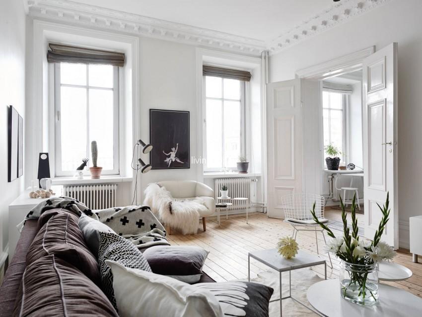 Spacious-Apartment-Overlooking-Skansen-Kronan-05-850x638