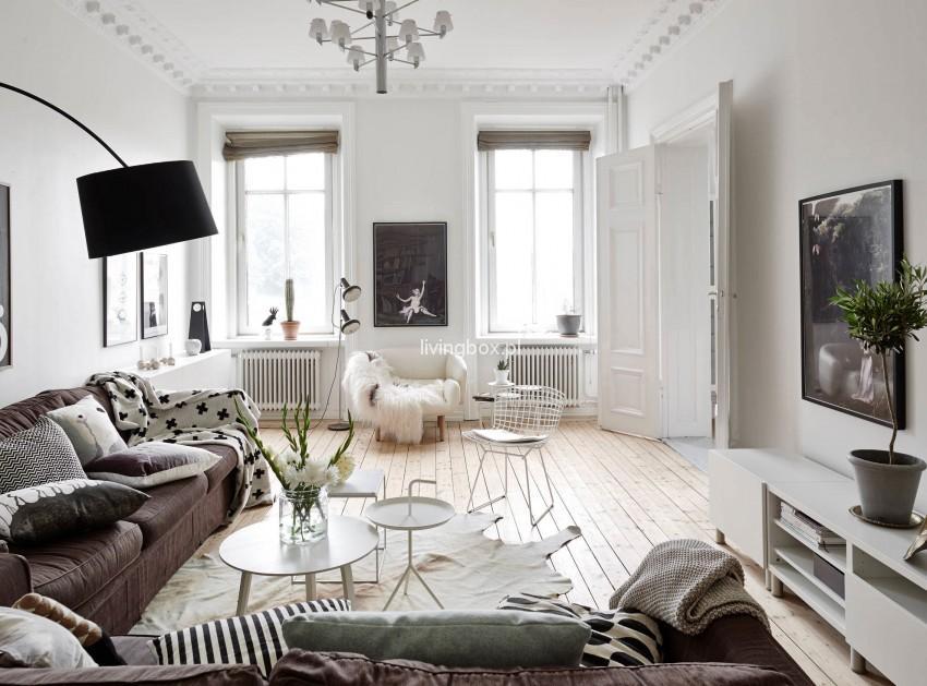 Spacious-Apartment-Overlooking-Skansen-Kronan-06-850x629