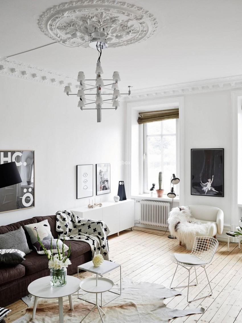 Spacious-Apartment-Overlooking-Skansen-Kronan-07-850x1132