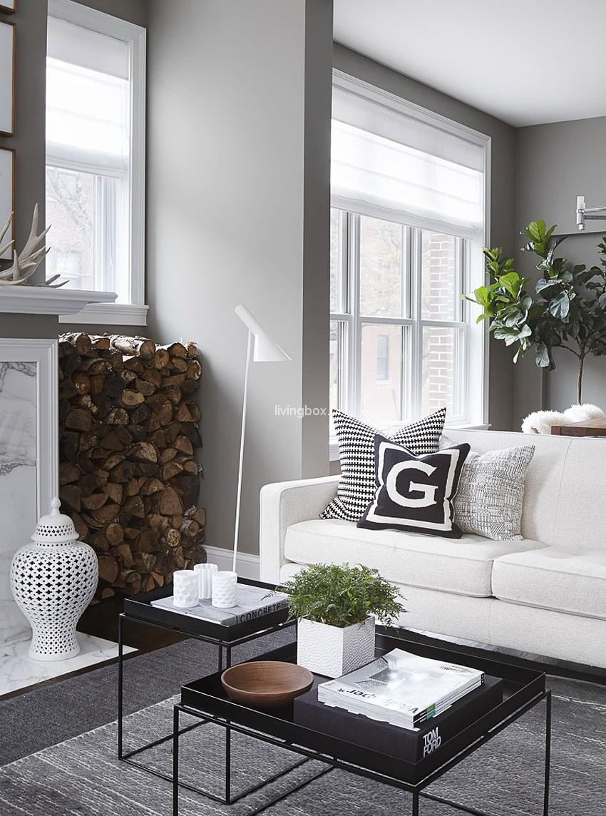Chic-and-Modern-in-Chicago-02-2-850x1144
