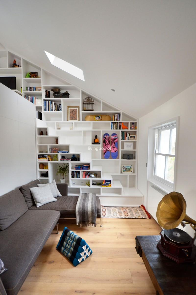 loft-space-in-camden-10-800x1200