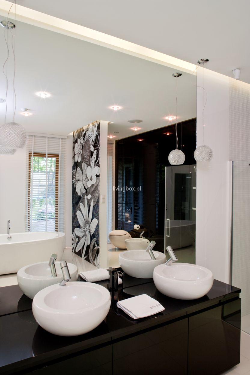 łazienka 6